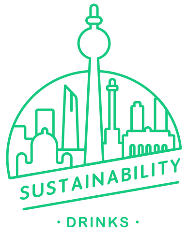 Sustainability_Drinks_Identity-cut