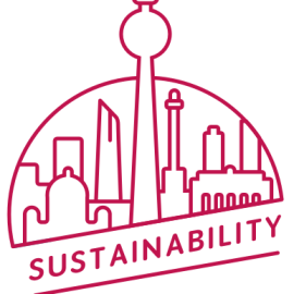 "Sustainability Panel -""Future Cities: How can a sharing culture make Berlin more socially sustainable?"""