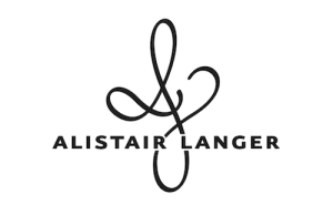 Alistair Langer