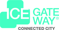 ICE Gatway