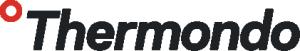 Thermondo Logo
