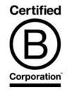 BCertified
