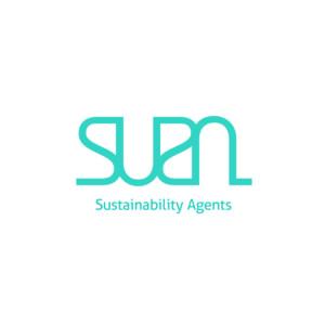SUSA_Logo_blau