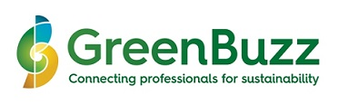 GreenBuzz Berlin e.V.