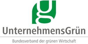 Logo_UnternehmensGruen