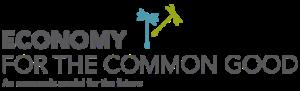 Economy_for_the_common_good