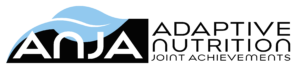 anja-blue-logo