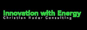 huder_logo_2016_02