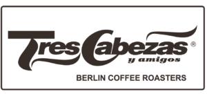 tres-cabezas-coffeeroasters-berlin