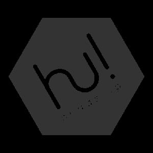 hu-logo_dark