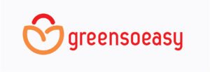 greensoeasy