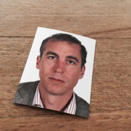 Marko Dörre
