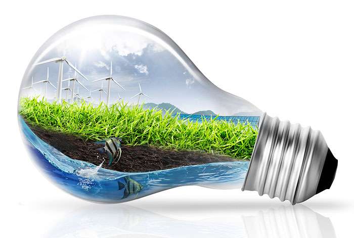 regenerative-energie