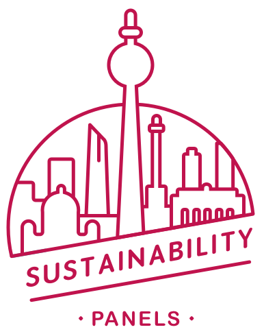 Sustainability_Panels_Identiy-cut