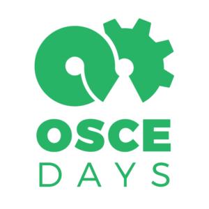 OSCE Days