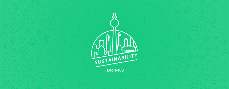 SustainabilitDrinks_FB_Event_Cover