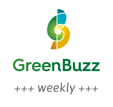 #GreenBuzzWeekly World Day of Social Justice: February, 20