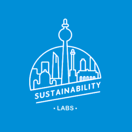 Sustainability Labs: Kreuzberg