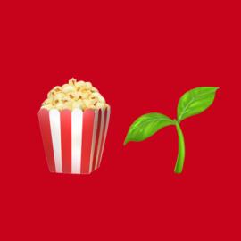 #005 – Plantyflix